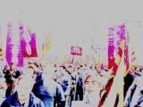 Petroquímica de Tarragona  ¡Por una sección sindical intercontratas para luchar contra la precariedad!