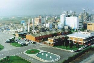 Despido arbitrario de un trabajador en la empresa Emte (Tarragona)