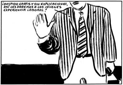 ENTREVISTA A NICOLAE, TRABAJADOR RUMANO DESPEDIDO EN EMTE SERVICE