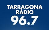 No a la represión en Emte: Radio Tarragona : Informativo de las 13,30 (del 8/8/2008)