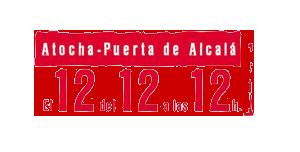¡Todos a la movilización del 12 de diciembre en Madrid! ¡Paremos la embestida patronal!